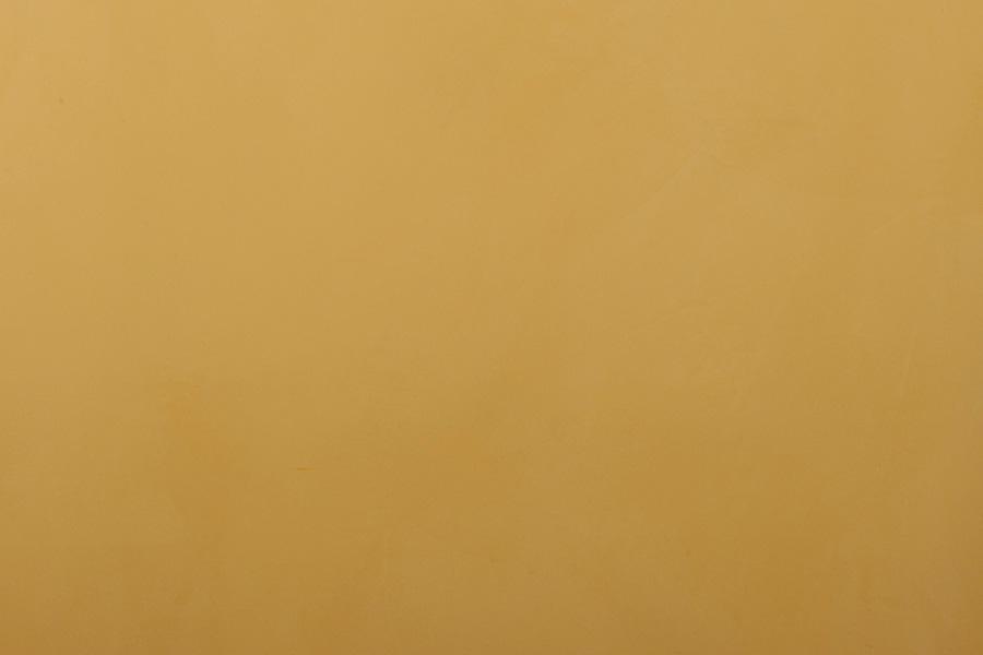 Colores microcemento cordoba - Aplicacion de microcemento en paredes ...